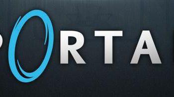 Portal arriverà su NVIDIA Shield