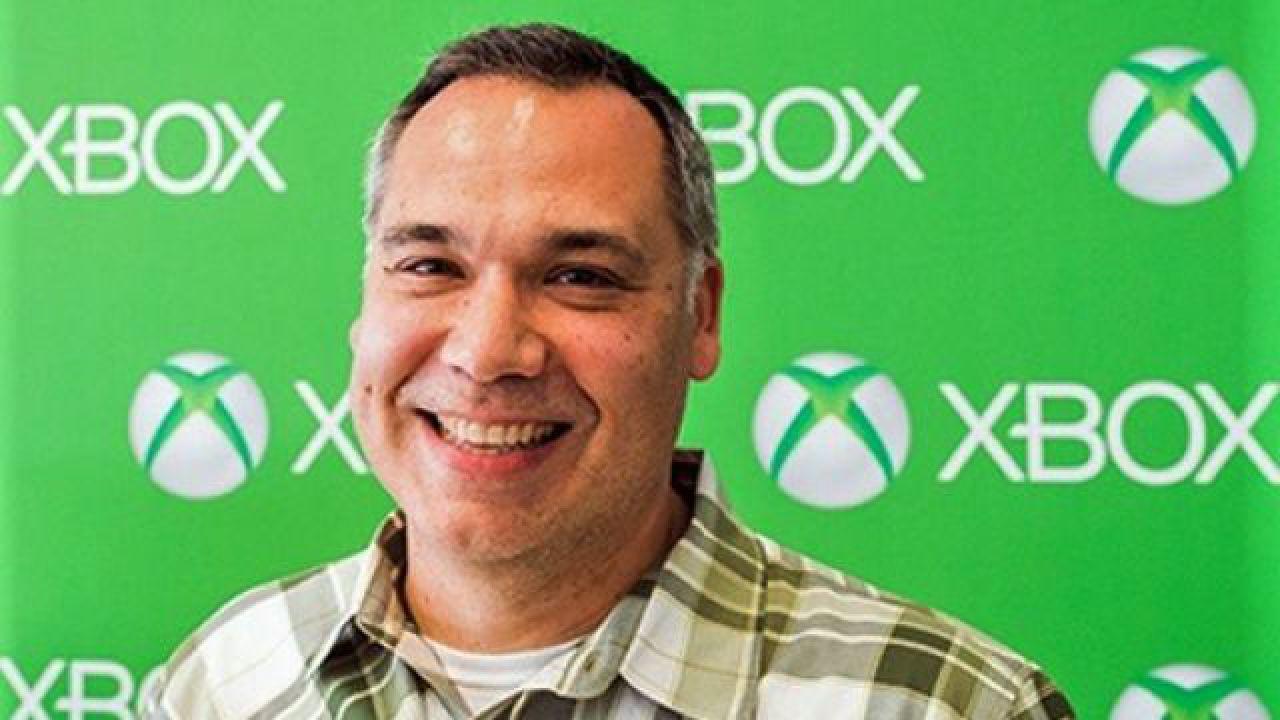 Post Inside Xbox: che cosa significa 'gameplay'? La riflessione di ...