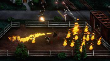 Postal Redux arriverà la prossima settimana su PC ed a fine anno su PS4