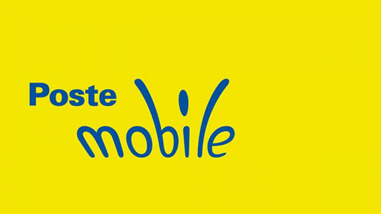 PosteMobile down oggi 28 Settembre: segnalati problemi in tutta Italia