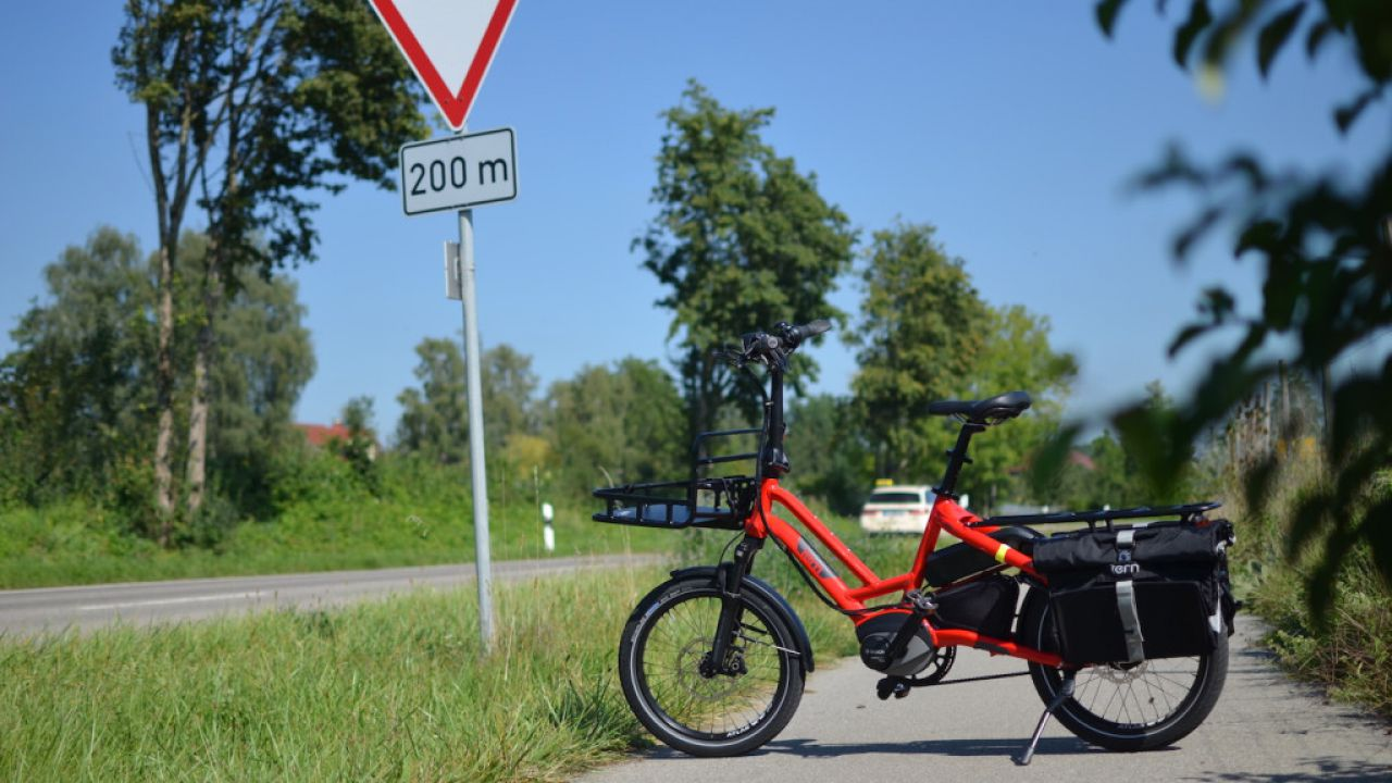 Potenziare una bici elettrica in Francia costa fino a 30.000€ di multa e il carcere