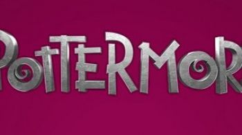 Pottermore disponibile da oggi su PlayStation Home