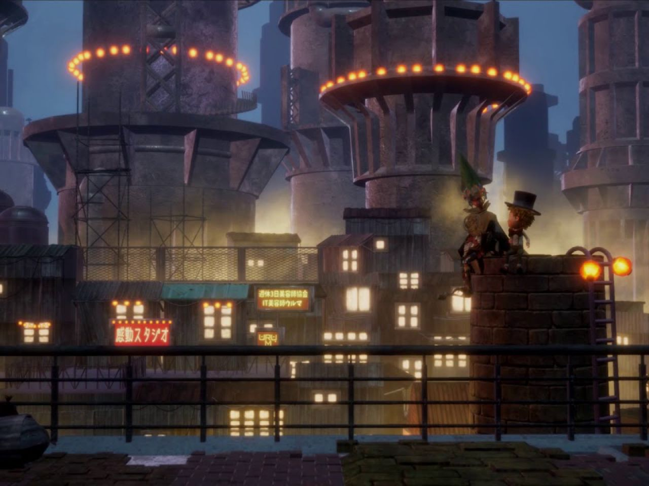 https://images.everyeye.it/img-notizie/poupelle-of-chimney-town-diventera-film-anime-staff-c-e-direttore-cgi-berserk-v3-418674-1280x960.jpg