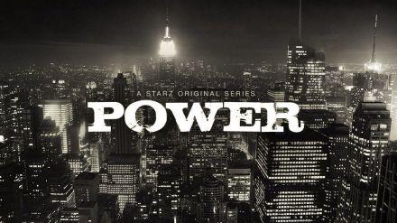 Power, la nuova serie Starz da questa sera su AXN HD