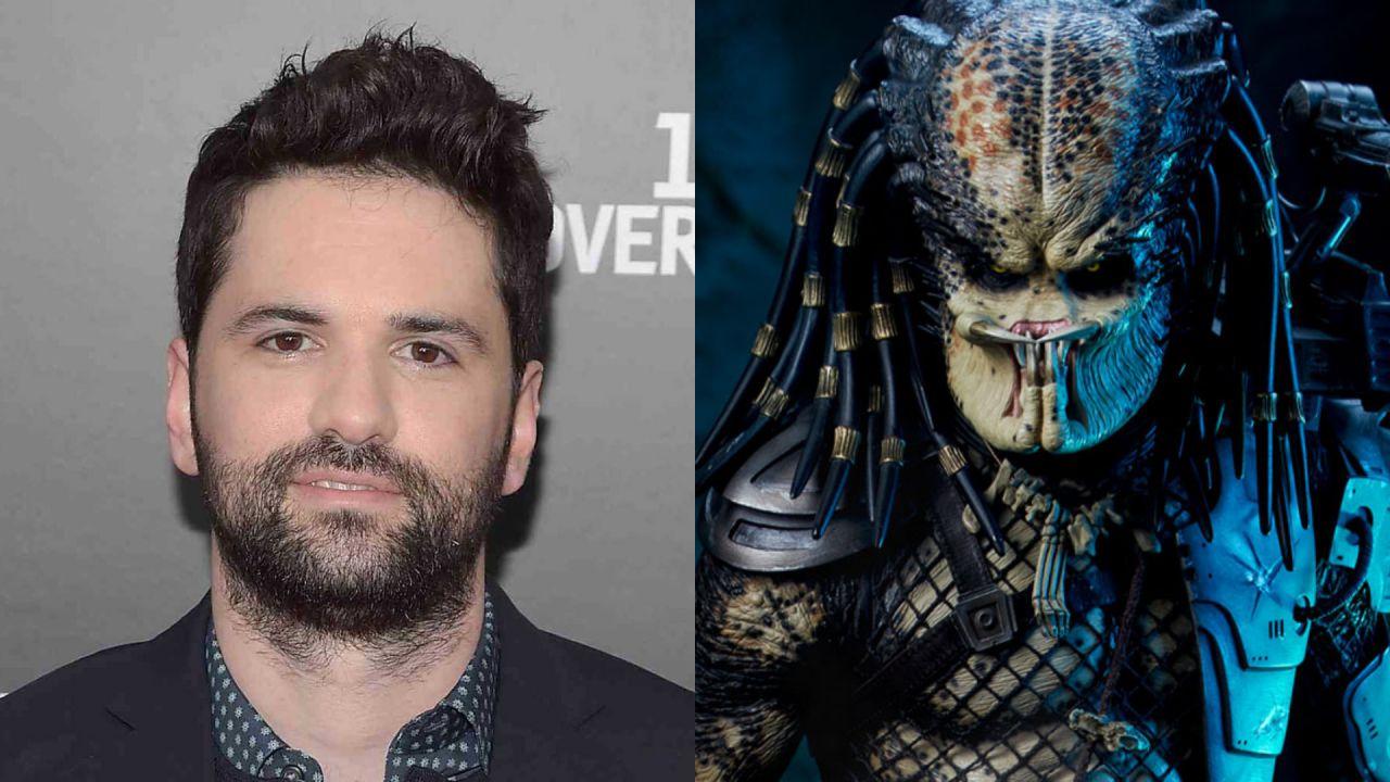 Predator, il regista del nuovo capitolo si è offeso a causa dell'annuncio: ecco perché
