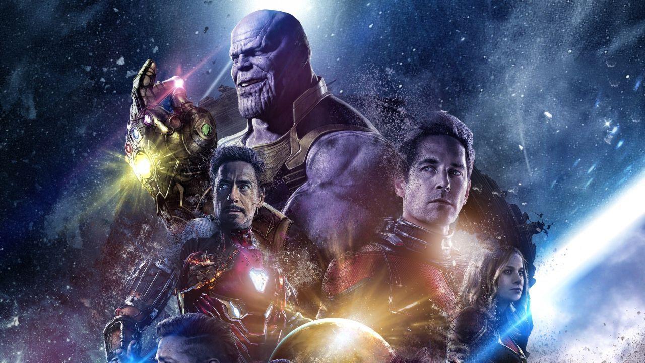 Premi Oscar: quante statuette ha vinto il Marvel Cinematic Universe?