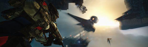 Presentate le novità della seconda espansione di Destiny - Notizia