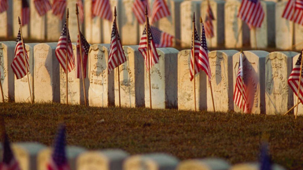 Presentiamo alcuni degli episodi più tragici e con più morti della storia americana
