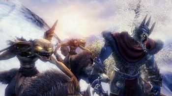 Previsti DLC per Overlord 2
