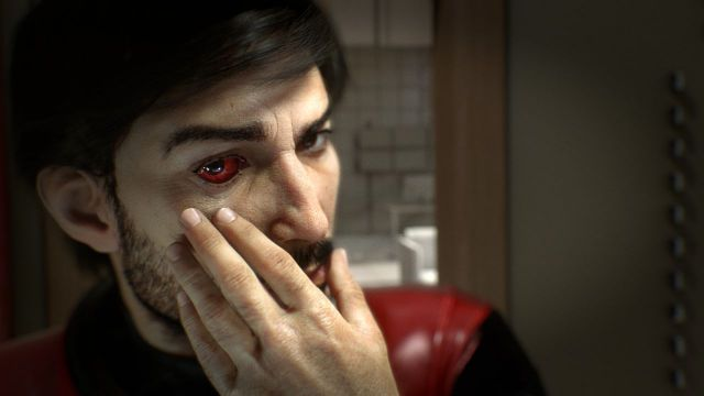 Prey: 15 minuti di gameplay dalla demo su PS4 Pro