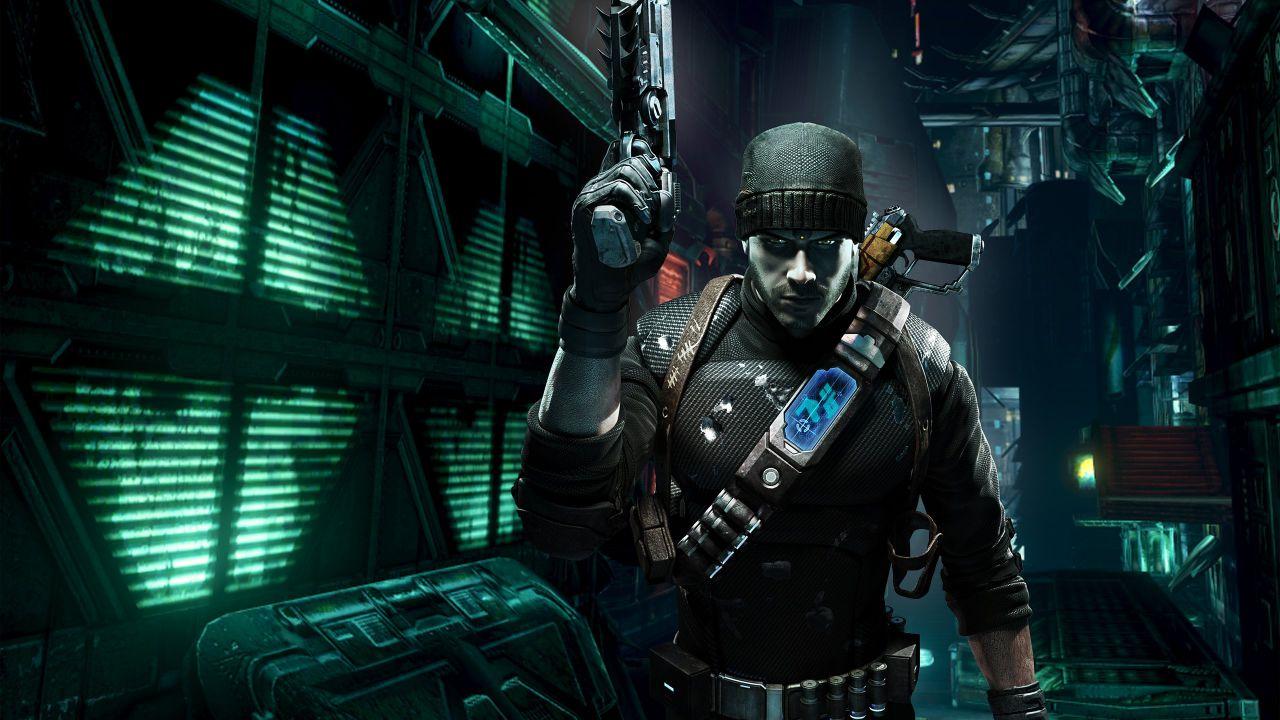 Prey 2 sarà annunciato all'E3?