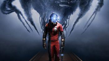 Prey: arriva il primo gameplay trailer ufficiale
