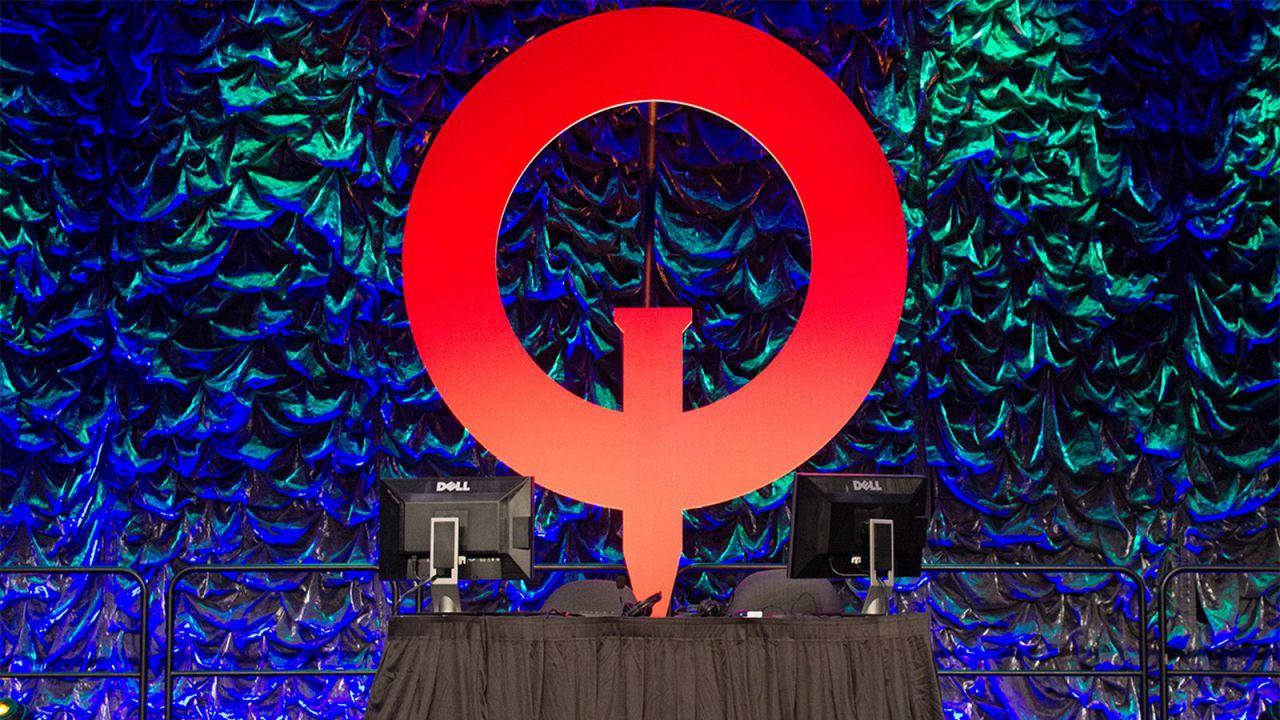 Prey, Dishonored 2 e tanto altro al QuakeCon 2016
