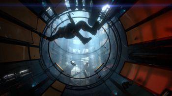 Prey: un nuovo trailer presenta la stazione Talos I