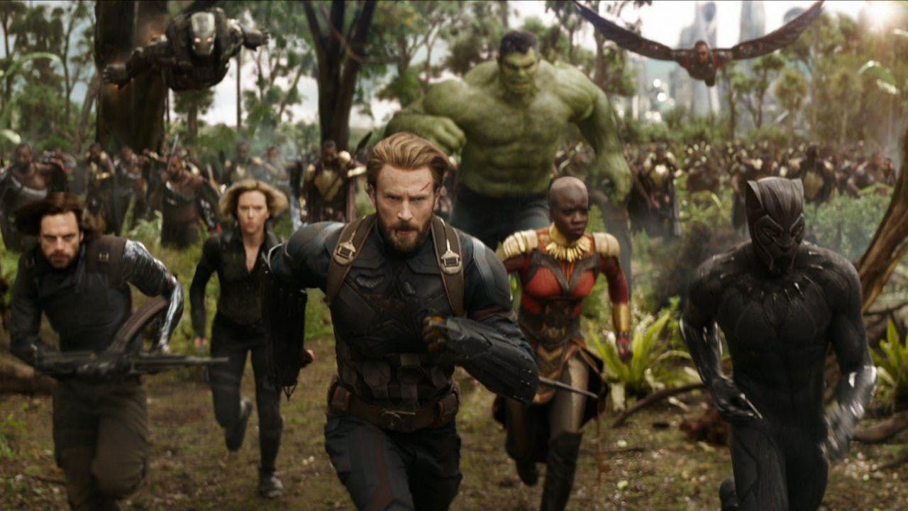 prima-occhiata-nuovo-scudo-captain-america-in-avengers-infinity-war-v3-319514-1280x720