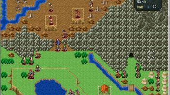 Prima occhiata a Vestaria Saga, progetto indipendente del creatore di Fire Emblem