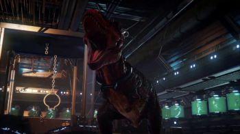 Primal Carnage: Genesis - secondo trailer ufficiale