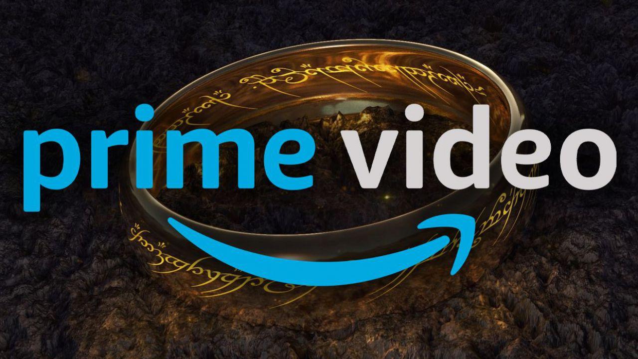 Prime Video: quali sono le migliori 5 serie TV in uscita nei prossimi tre anni