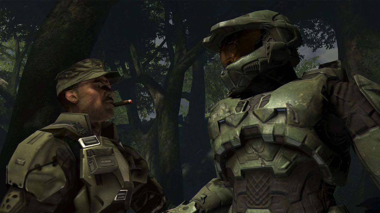 Primi dettagli sulla prossima patch di Halo The Master Chief Collection