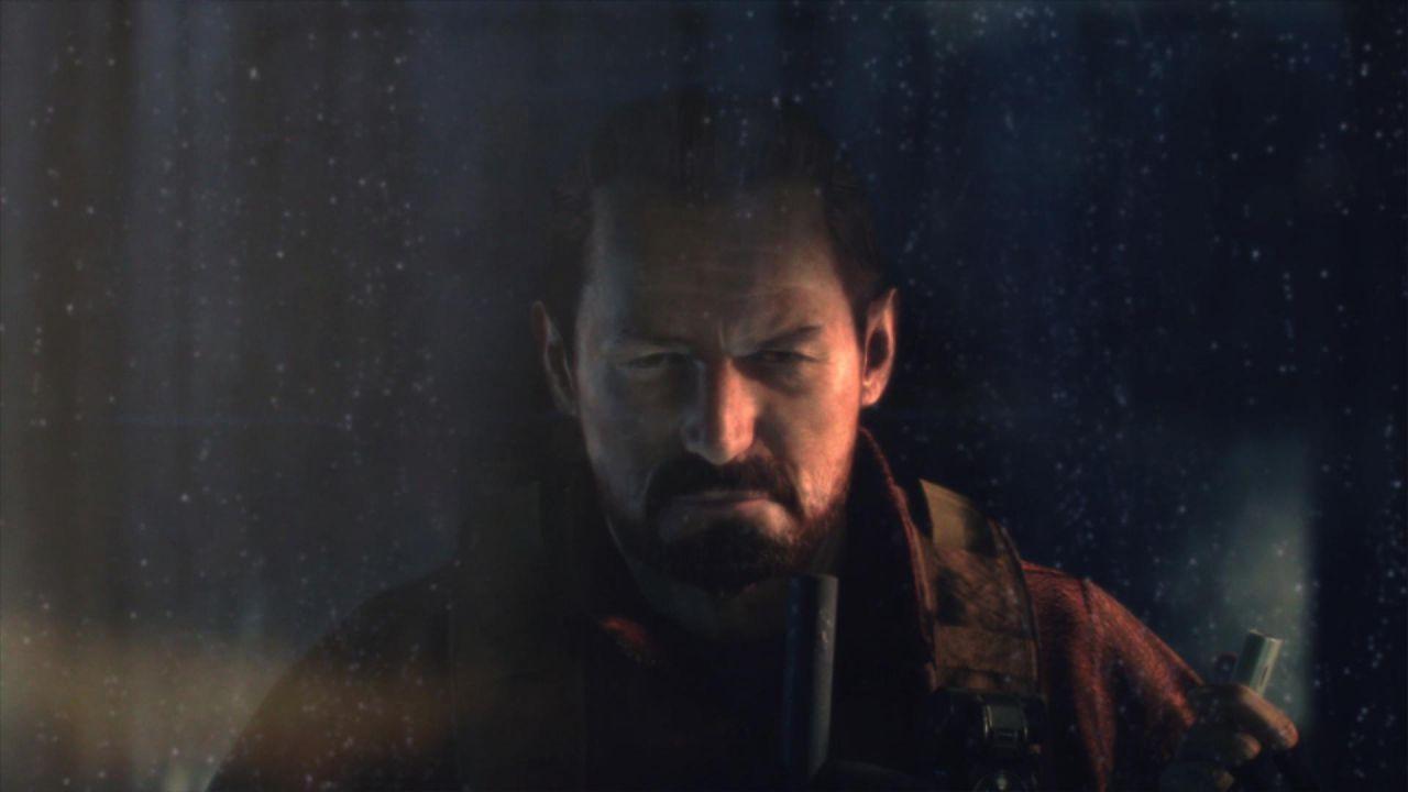 Primi dieci minuti di gameplay di Resident Evil Revelations 2