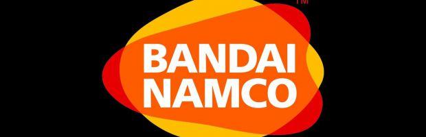 Primi rumor sulla line-up E3 di Bandai Namco Games - Notizia