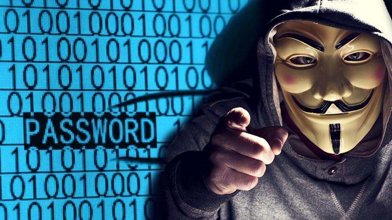Primo caso di hacking etico in Italia: storica sentenza del GIP di Catania