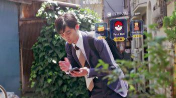 Primo caso di Swatting legato a Pokemon GO negli Stati Uniti