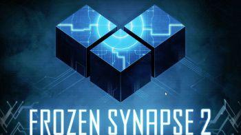Primo trailer per Frozen Synapse 2