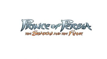 Prince of Persia: The Shadow and the Flame in vendita a prezzo scontato