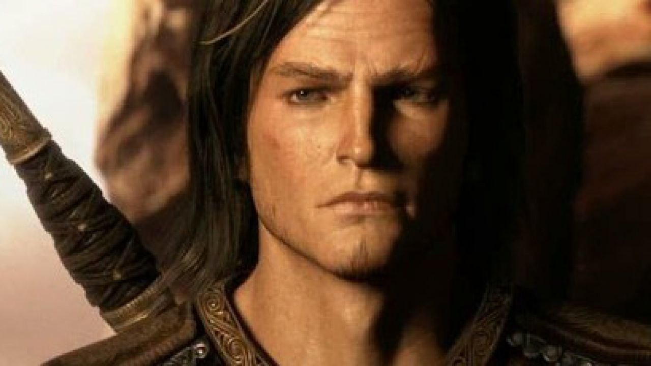 Prince of Persia: Ubisoft Montreal mette in pausa il franchise