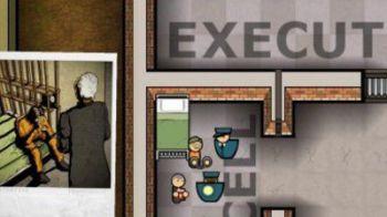 Prison Architect è 'il nostro migliore progetto', afferma Introversion