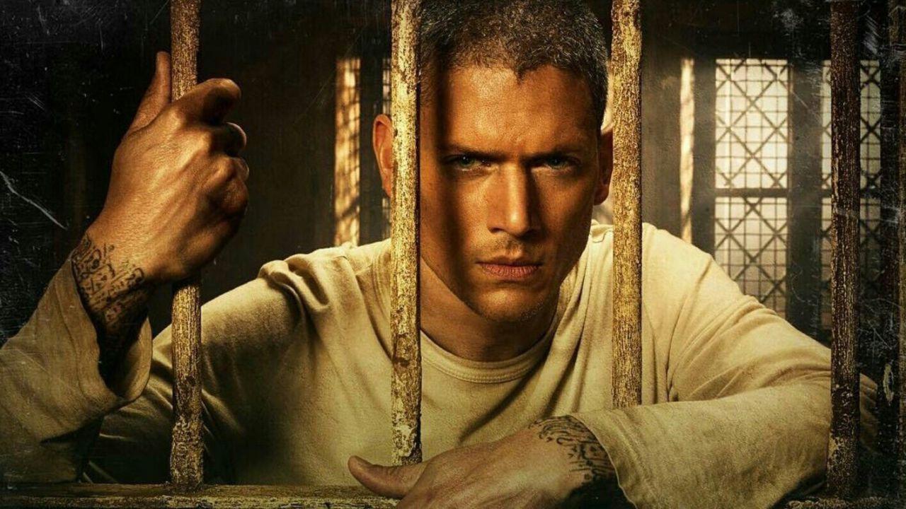 Prison Break 6: quanto manca alla nuova stagione? Le ultime news