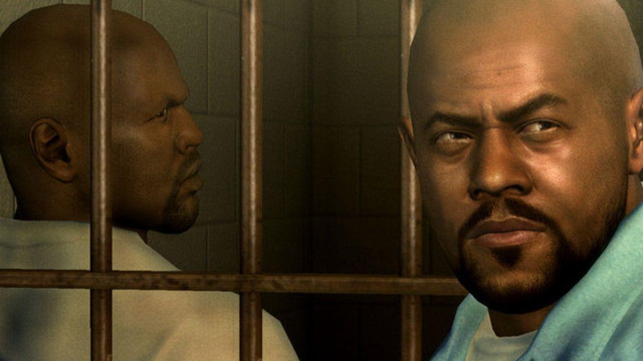 Prison Break: The Conspiracy, Deep Silver mostra le ambientazioni di gioco