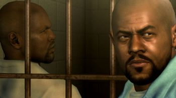 Prison Break: The Conspiracy, Deep Silver mostra le ambientazioni di gioco