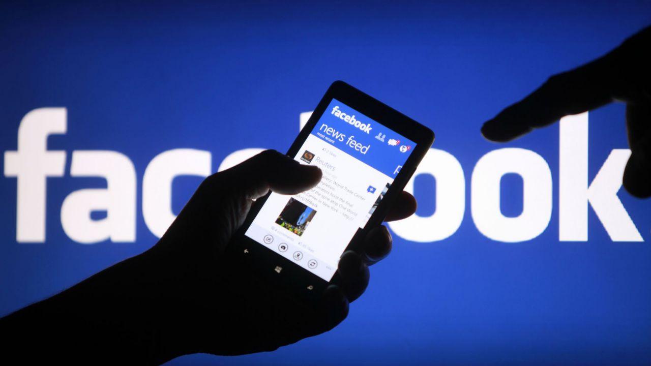 Facebook: Garante della Privacy contro i profili fake