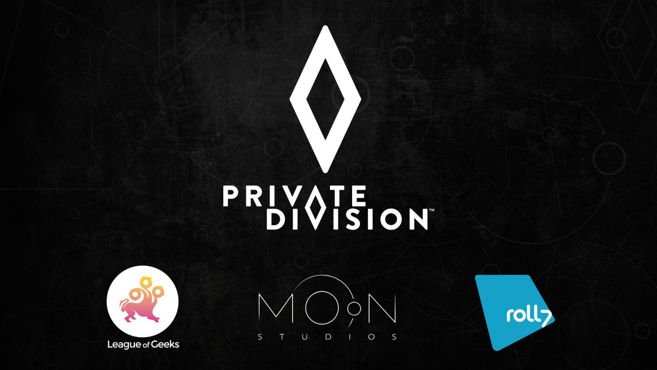 Private Division farà da publisher a League of Geeks, Roll7 e Moon Studios, autori di Ori