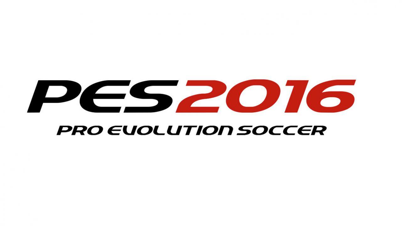 Pro Evolution Soccer 2016: annunciato il contenuto gratuito UEFA Euro 2016