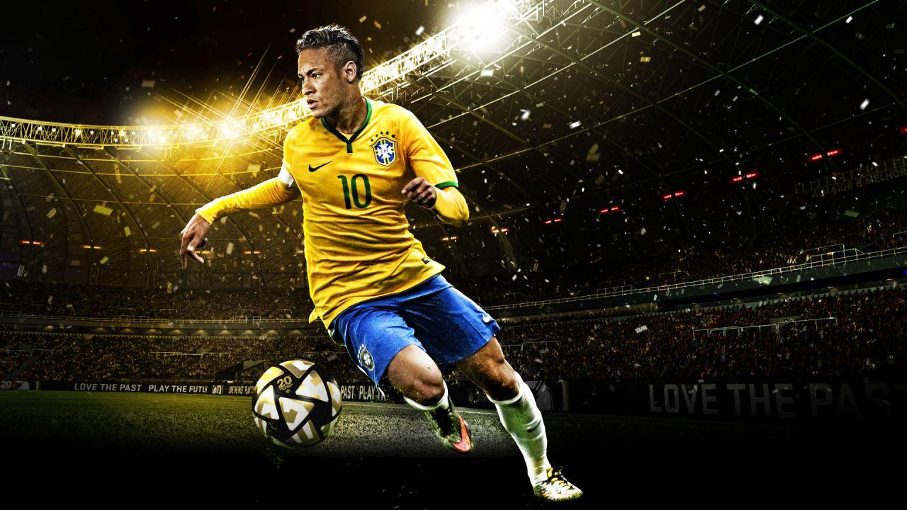Pro Evolution Soccer 2016: Konami pensa a una versione free-to-play?