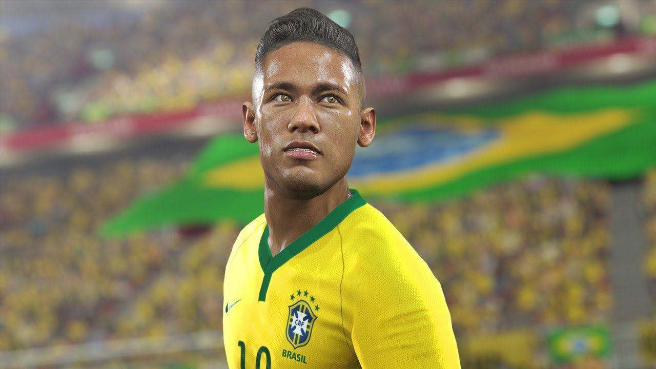 Pro Evolution Soccer 2016 è stato il gioco più venduto da Tsutaya la scorsa settimana