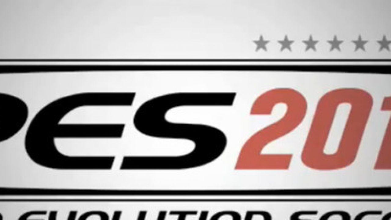 Pro Evolution Soccer: la serie ha raggiunto i 69 milioni di copie vendute