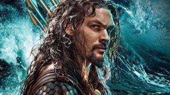 Problemi alla DC Comics, James Wan pronto a lasciare la regia di 'Aquaman'?