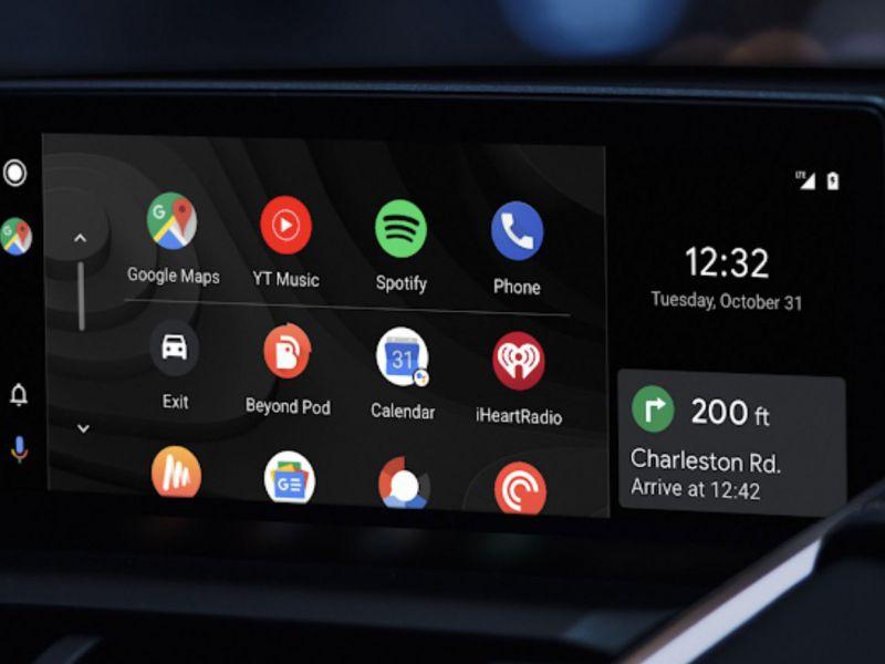 Disattivare aggiornamento automatico app su Android ...