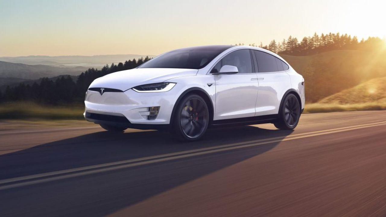 Problemi con l'autonomia della Tesla? Ecco come massimizzare il range