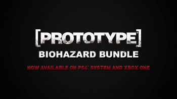 Problemi con il download del Prototype Biohazard Bundle dal PlayStation Store europeo?