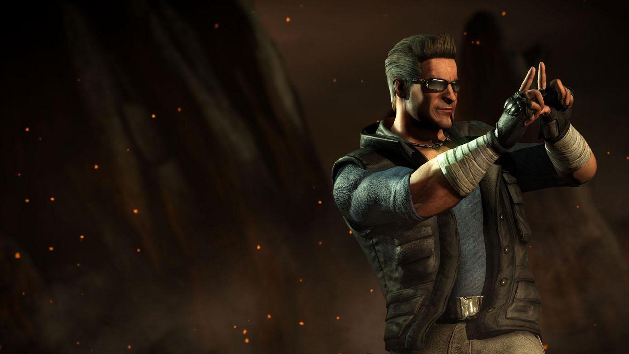Problemi con il download di Mortal Kombat X su PC: Valve e NetherRealm al lavoro su una soluzione