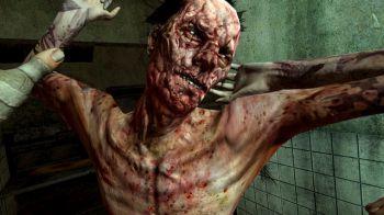 Problemi per Condemned 2 su PlayStation 3