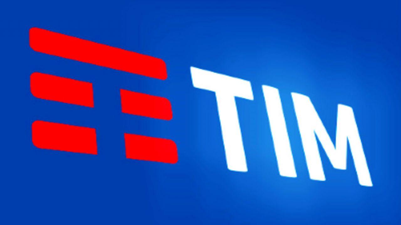Problemi a TIM del 4 Gennaio 2021 legati ad un 'guasto in una centrale di Milano'