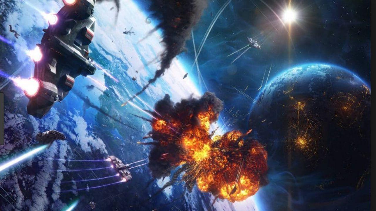 Professore universitario avvisa: 'lo spazio potrebbe diventare un impero totalitario'