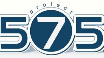 Project 575 verrà svelato domani