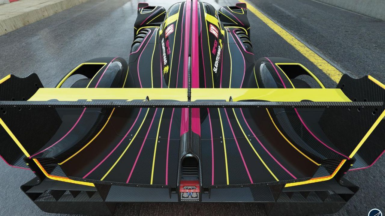 Project CARS: disponibile il pacchetto auto giapponesi